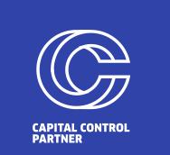 Capital Control Partner Kft.